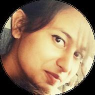 Shreya Juyal