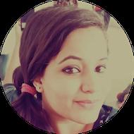 Vasundhara Chaudhry